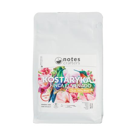 Manufaktura Kawy - Costa Rica Finca El Venado Filter (outlet)