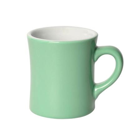 Loveramics Starsky - 250 ml Mug - Mint