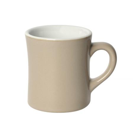 Loveramics Starsky - 250 ml Mug - Taupe