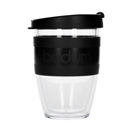 6f25191c681 Bodum Joycup Travel Mug 300 ml - Black