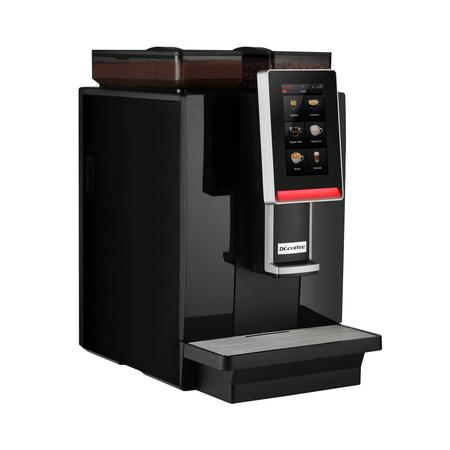 Dr. Coffee Minibar S Coffee Machine