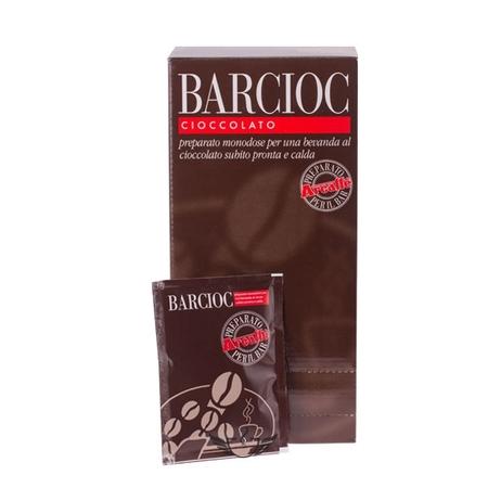 Arcaffe Barcioc - Sachet