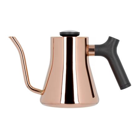 Fellow Stagg Mini Kettle - Copper