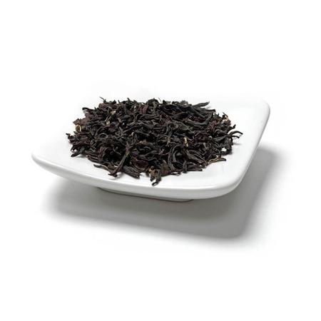 Paper & Tea - Muse - Tea leaves - 80g tin