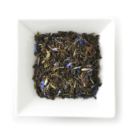 teapigs Darjeeling Earl Grey - 15 Tea Bags