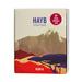 HAYB - Kenya Weithaga Kahindu Filter
