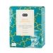 Paper & Tea - Brave New Earl - 15 teabags