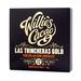 Willie's Cacao - 72% Las Trincheras Gold 50g