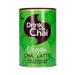 Drink Me - Vegan Chai Latte 250g