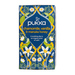 Pukka - Chamomile, Vanilla & Manuka Honey BIO - 20 Tea Bags