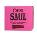 Caffenation - SAUL - 10 Capsules