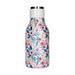Asobu - Urban Water Bottle Floral - 460ml Travel Bottle