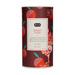 Paper & Tea - Berry Pomp - Loose tea - 100g