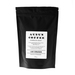 ESPRESSO OF THE MONTH: Audun Coffee - El Salvador Las Cruces 250g