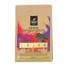 Rocket Bean - Kenya Nyeri Karie Coffee Factory