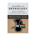 Department of Brewology - Darkside of the Chemex Pin