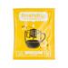Freshdrip - Yellow Colombia Full-Strength - 1 sachet