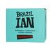 Caffenation - Brazil IAN - 10 Capsules