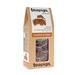 teapigs Honeybush and Rooibos - 15 Tea Bags