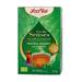Yogi Tea - For the Senses Peaceful Moment - 20 Tea Bags