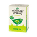 Higher Living Green Tea - tea - 20 teabags