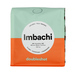 Doubleshot - Colombia Imbachi Filter 350g