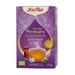 Yogi Tea - For the Senses Good Night - 20 Tea Bags