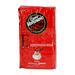 Caffe Vergnano - Espresso Casa - Ground Coffee 250g