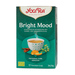 Yogi Tea - Bright Mood - 17 Tea Bags