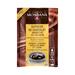 Monbana Vanilla Supreme Chocolate - sachet 25 g