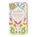 Pukka - Herbal Collection BIO - 20 Tea Bags