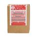 Mount Everest Tea - Christmas Tea-Box - 15 Tea Bags