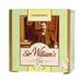 Sir William's - Chamomile - 50 Tea Bags