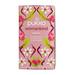 Pukka - Womankind BIO - 20 Tea Bags