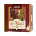 Sir William's - English Breakfast - 50 Tea Bags