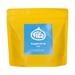 Figa Coffee - Kenya Rungeto Kii AB