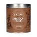 Kalve - Chocolate Bar Blend Espresso