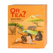 Or Tea? - African Affairs - 10 Tea Bags
