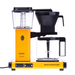 Moccamaster KBG 741 AO Yellow Pepper - Filter coffee machine