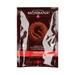 Monbana Tresor Chocolate - sachet  25 g