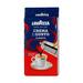 Lavazza Crema e Gusto - Ground Coffee 250g