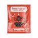 Freshdrip - Red Ethiopia Medium-Strength - 1 sachet