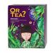 Or Tea? - Detoxania - 10 Tea Bags