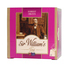 Sir William's - Forest Fruits - 50 Tea Bags
