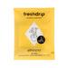 Freshdrip - No.3 Ethiopia Ambella - 1 Sachet