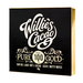 Willie's Cacao - 100% Pure Gold Venezuela 65g