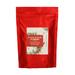 Solberg & Hansen - Classic Christmas Coffee Costa Rica Santa Anita