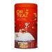 Or Tea? - GingerBread Orange - 100g Tin