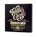 Willie's Cacao - 69% Surabaya Gold Indonesian 50g