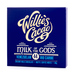 Willie's Cacao - Milk of the Gods 50g